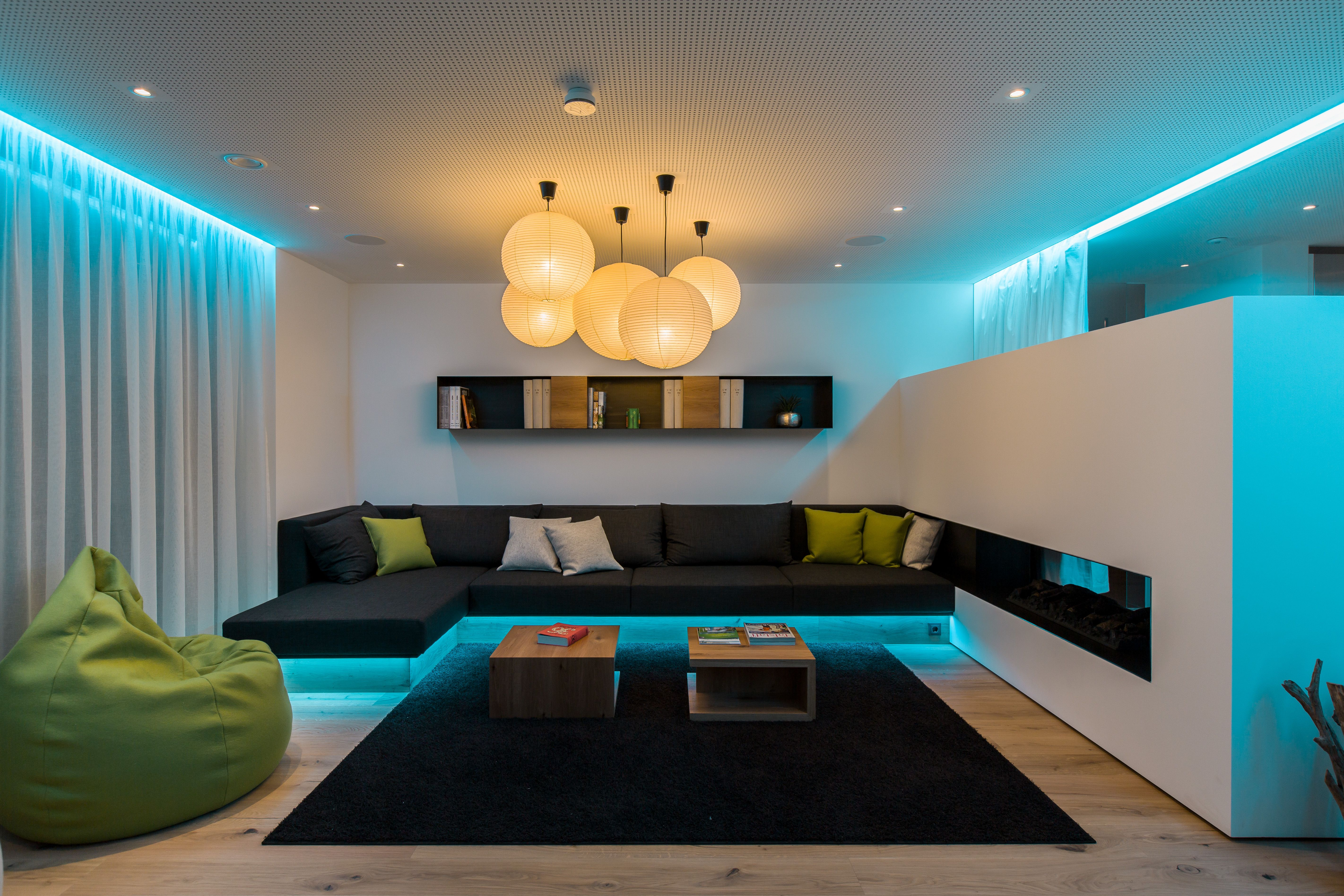 home ambient lighting. Find Out How To Create Unique Ambient Lighting In Your Home. Including Our Step By Guide \u003e Home T