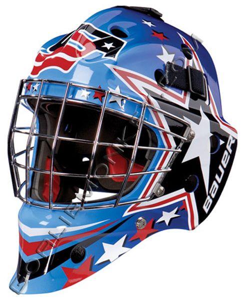 Pin By Steve Herrig On Goalie Mask S Football Helmets Goalie Mask Hockey Mask