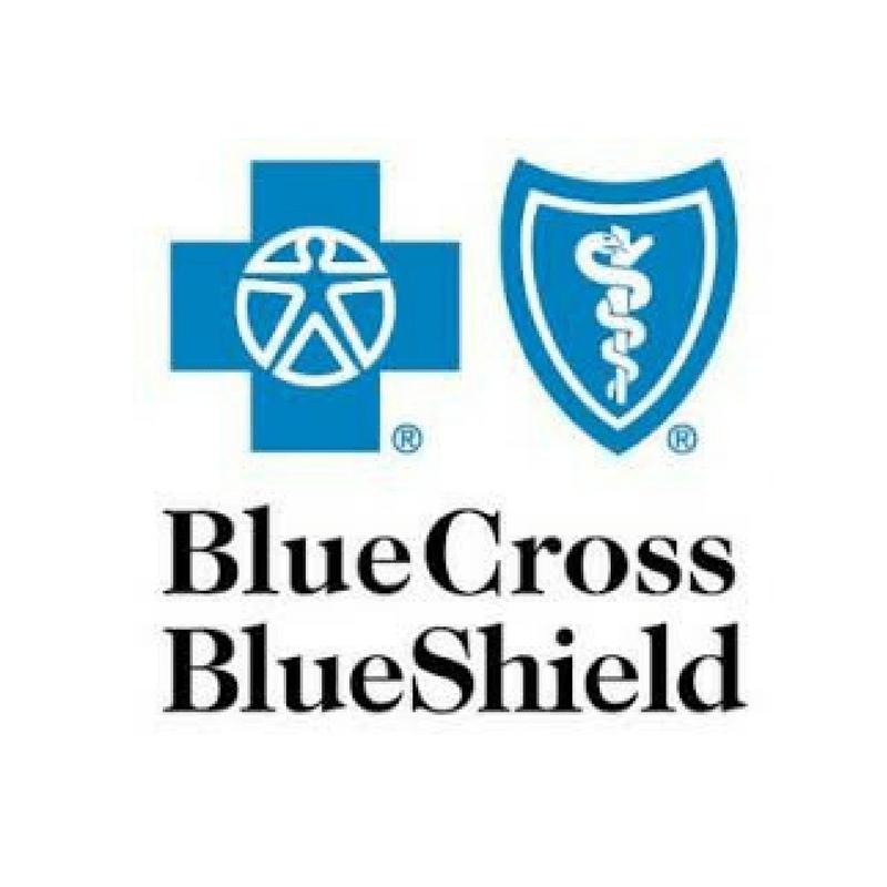Work For Blue Cross Blue Shield Blue Cross Blue Shield Medical Logo Medical Logo Design