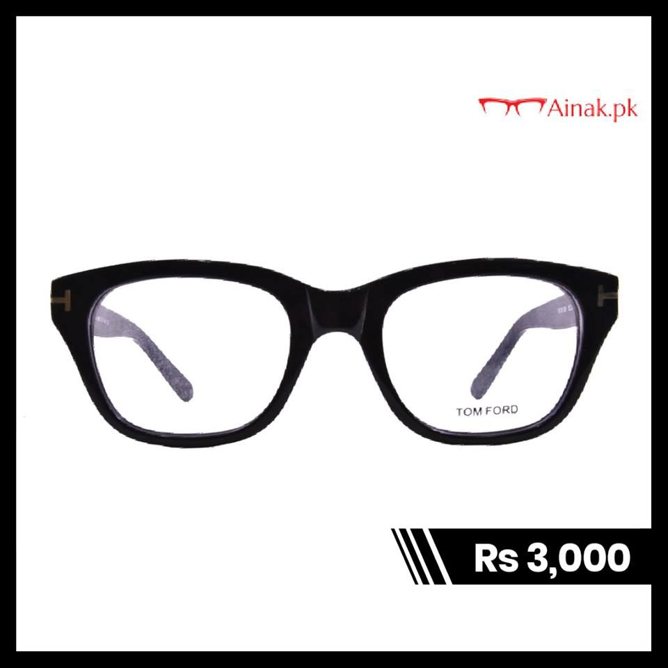 ab2b9899e4d Buy quality  glasses in Pakistan from wide variety of  Sunglasses ...