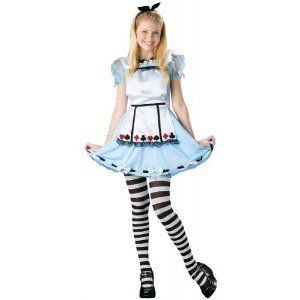 10 Year Old Girl Halloween Costume Google Search
