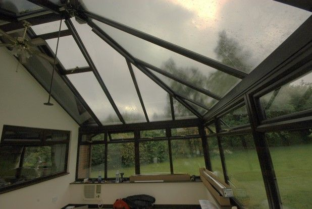 Sun Room Beautiful Insulated Conservatory Ceilings Uk Conservatory Conservatory Roof Rooms For Rent