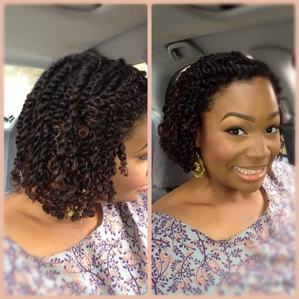 Love Love Love This Hair Styles Natural Hair Styles Beautiful Natural Hair