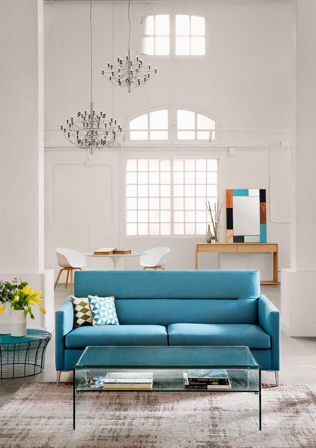 Que Estilos Decorativos Estan De Moda Muebles Decoracion Hogar