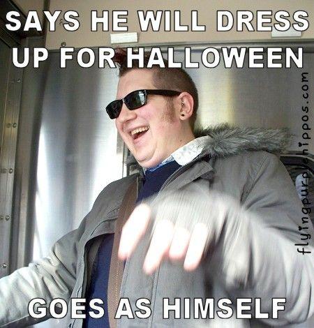 Flyingpurplehippos Com Shady Boyfriend Meme Halloween Boyfriend Memes Boyfriend Memes