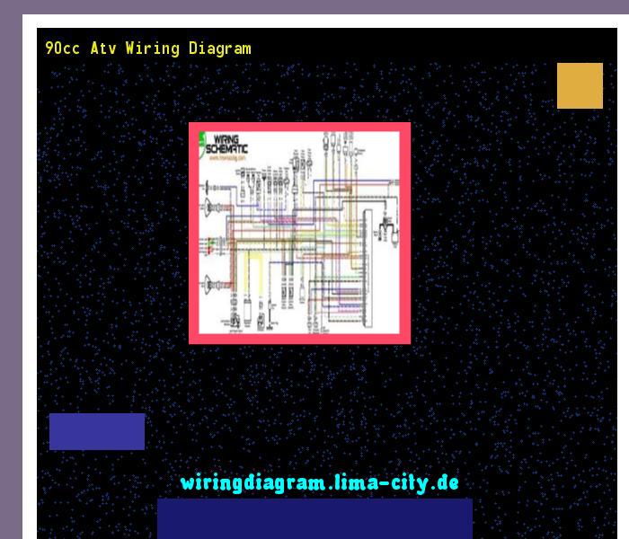 sunl 150 atv wiring diagram 1985 k5 blazer fuse panel coolster 150cc chinese diagrams www toyskids co 90cc electrical schematic symbols roketa