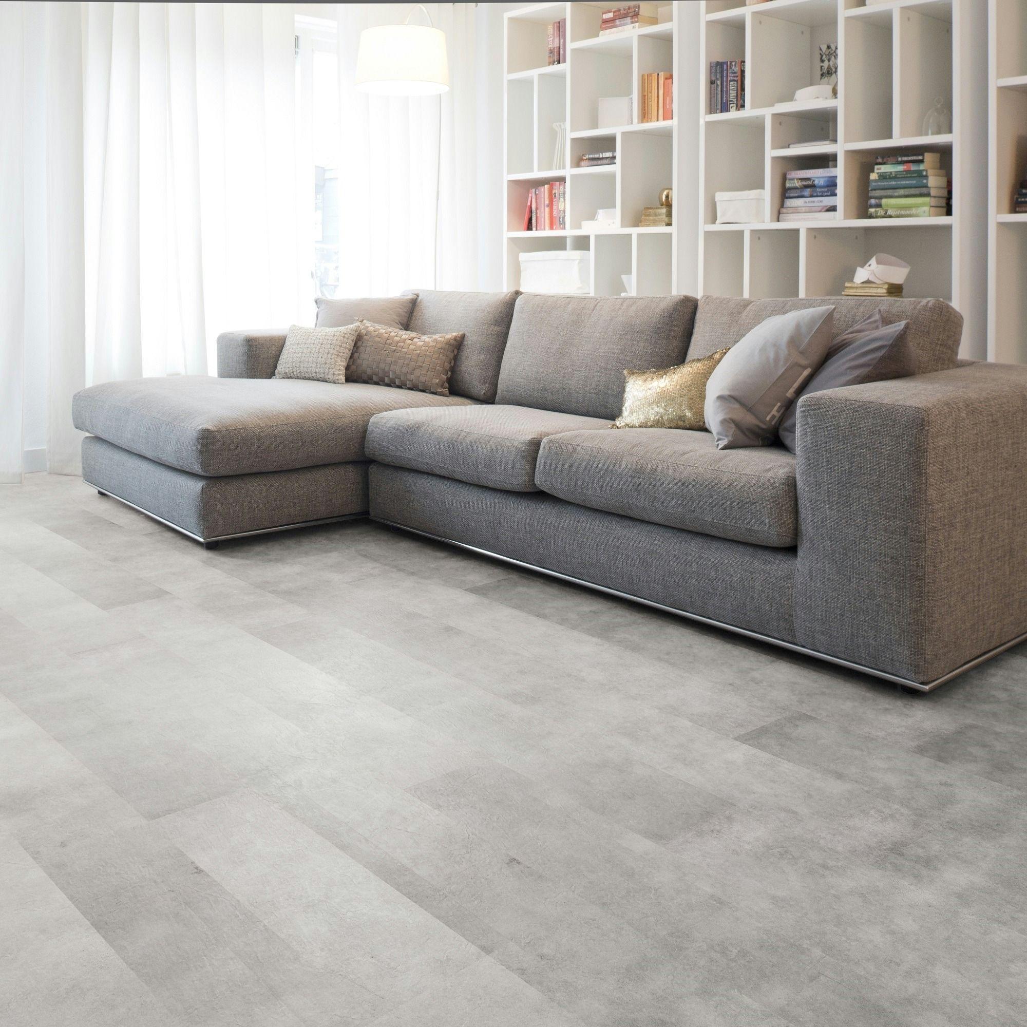 lifetime trend laminaat concrete betonlook 2 25minspiratie