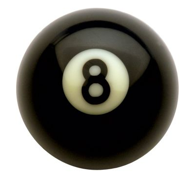 8 Ball Pocket Marker Ball Pool Accessories Art Sketches Doodles