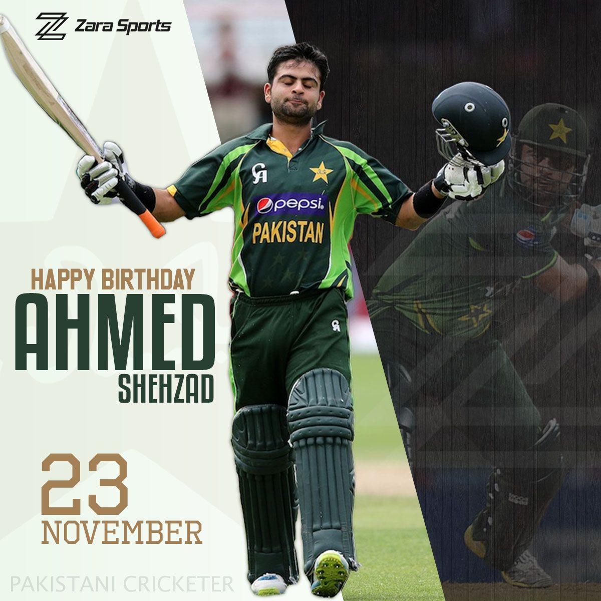 Premier Online Sports Store in Pakistan Very happy