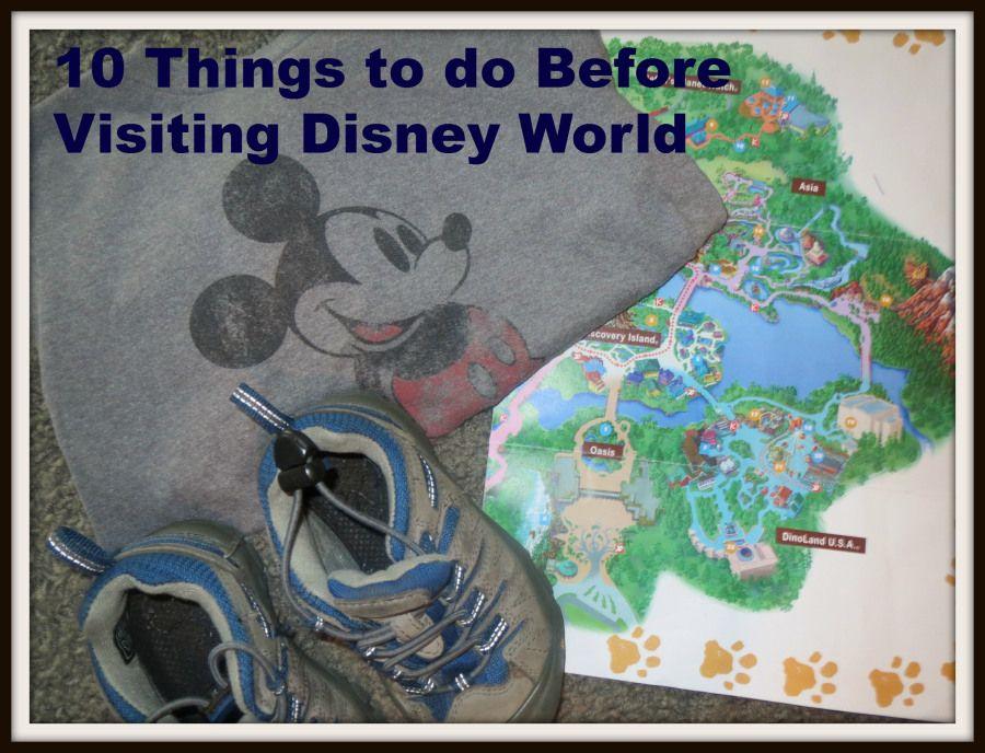Disneypost