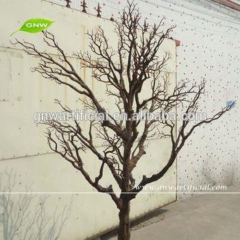 Wtr1102 3 Gnw Artificial Tree Winter Tree No Leaf For Home Dried Tree Decoration Artificial Tree Winter Trees Dry Tree