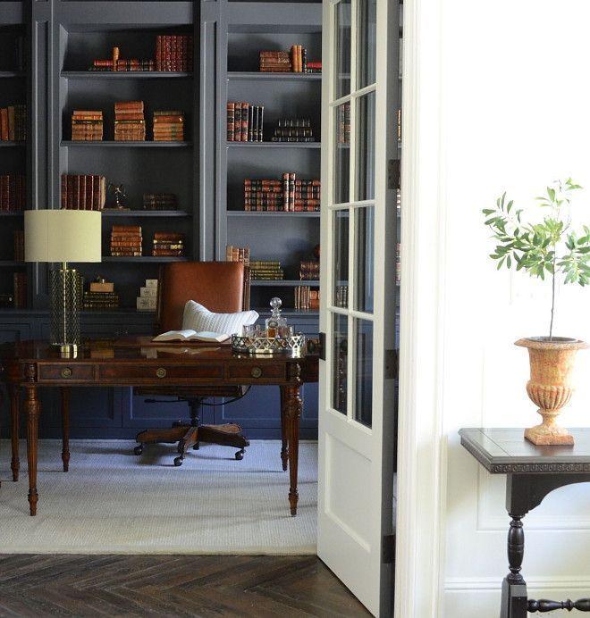 Home Design Ideas Instagram: Beautiful Homes Of Instagram ( Home Bunch