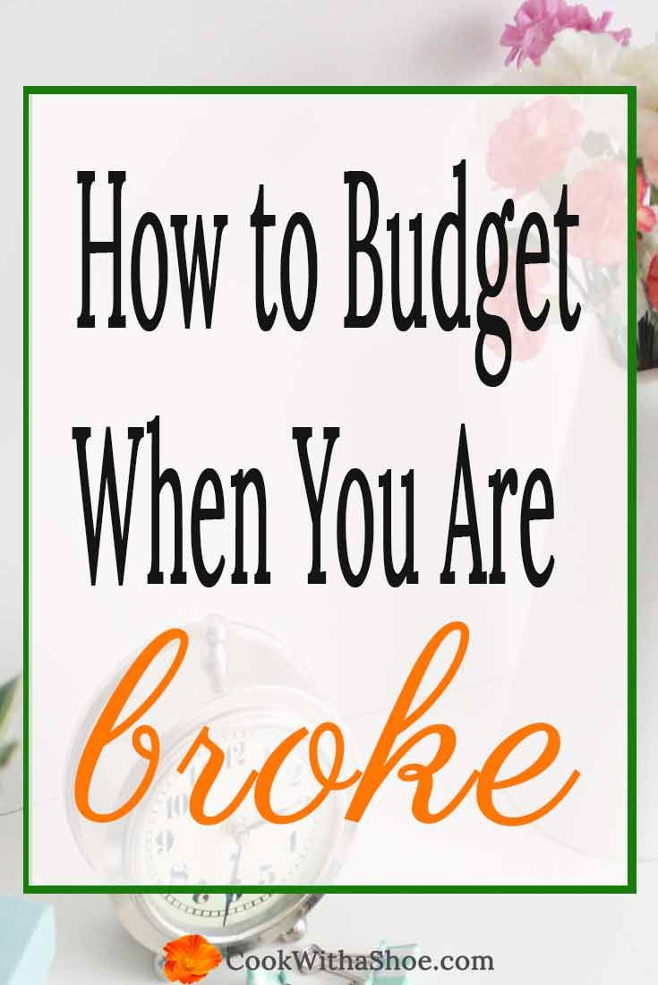 Worksheets On Earth  Best Images About Easy Budgeting On Pinterest  Budget  Halloween Literacy Worksheets with Thought Bubble Worksheet Word  Best Images About Easy Budgeting On Pinterest  Budget Colleges And  Worksheets Long Division Worksheets Free Excel