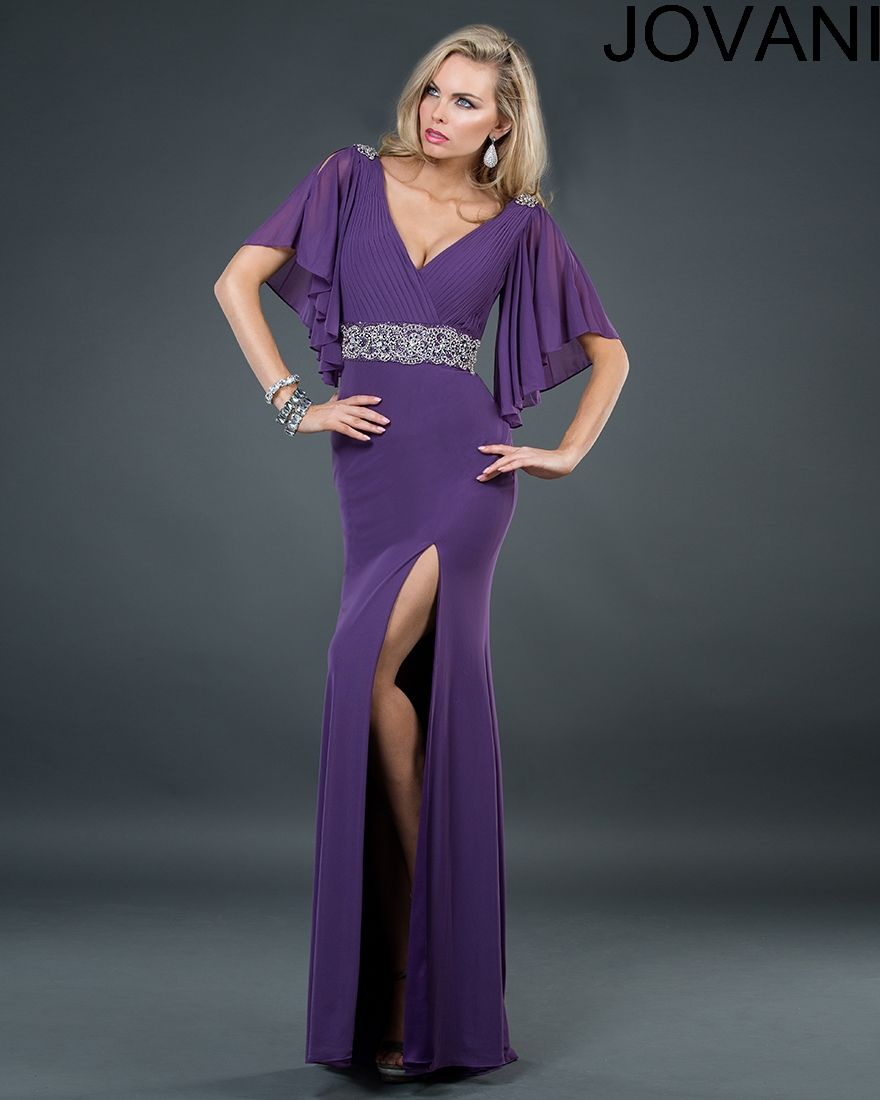 Jovani 72742 | Jovani Dress 72742 | Cool stuff to buy | Pinterest