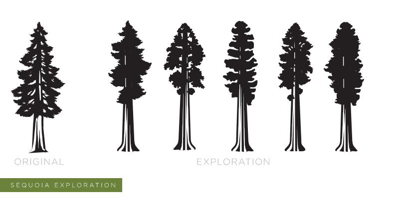 result giant sequoia