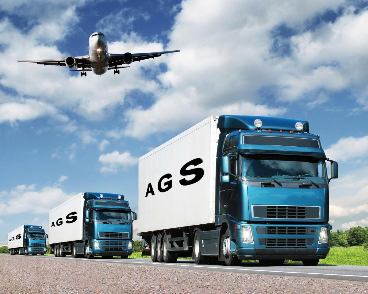 sea cargo to india from dubai Trucks, Commercial vehicle