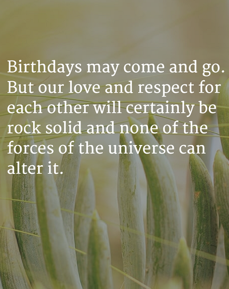 the 55 romantic birthday wishes for wife wishesgreeting - 456×574