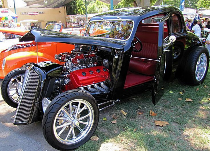 33 willys shop safe this car and any other car you
