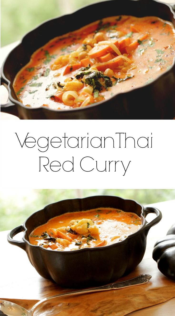 Beths vegetarian thai red curry recipe vegan thanksgiving beths vegetarian thai red curry recipe vegan thanksgiving dinner vegan thanksgiving and dinner ideas forumfinder Image collections