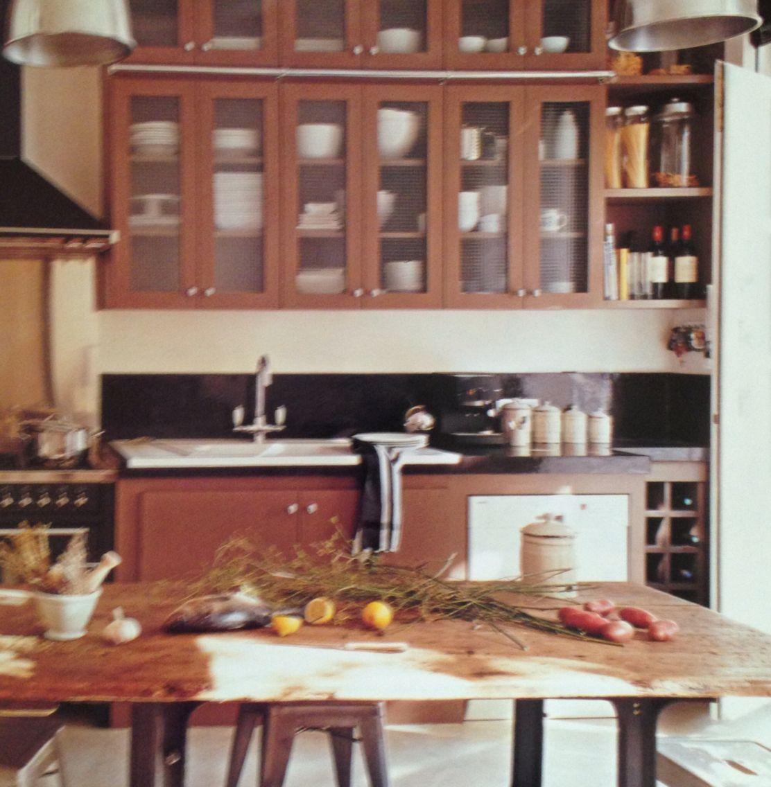 Küchenideen in kerala beach kitchen decor butcher blocks kitchen decor coffee barkitchen