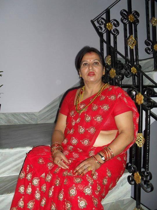 Have Hot aunty bhabhi consider, that