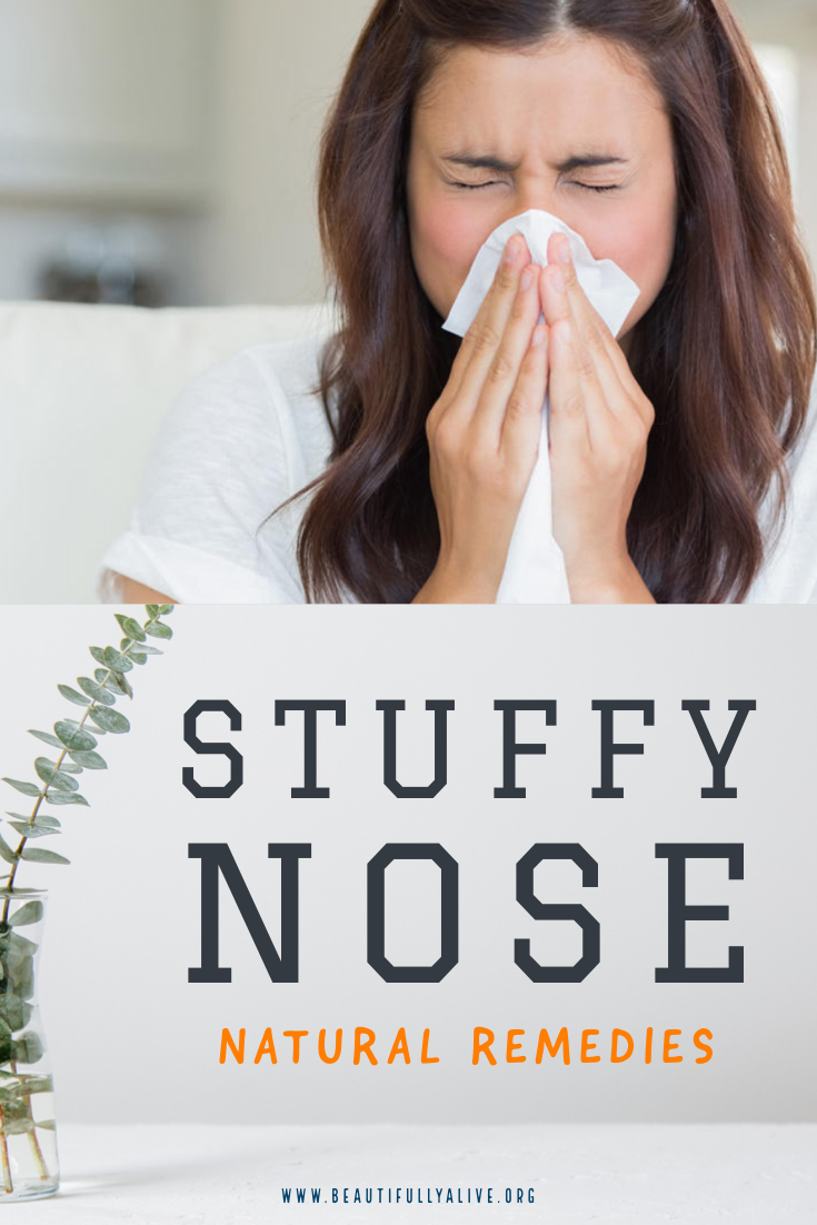 5f51cb1033e8a0a9e0199de43475d046 - How To Get Rid Of Stuffy Nose On One Side