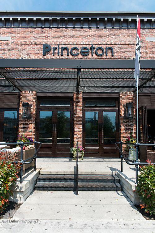 The Princeton Avalon >> Pin On Ideas