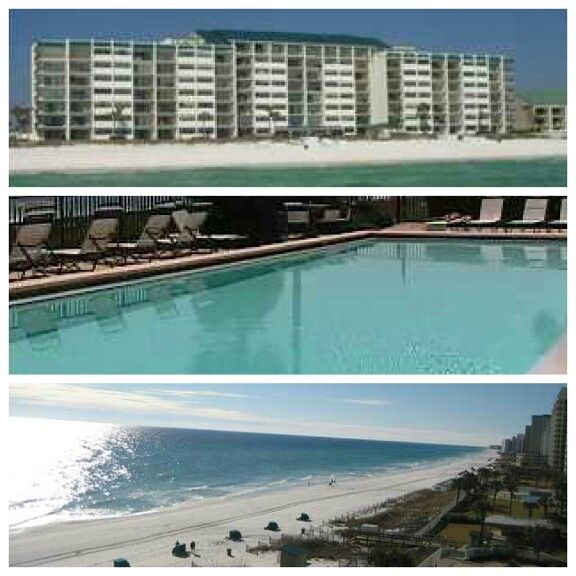Destin Condos For Sale Townhomes And Vacation Condominiums In Destin Fl Condo Florida Condos Condos For Sale
