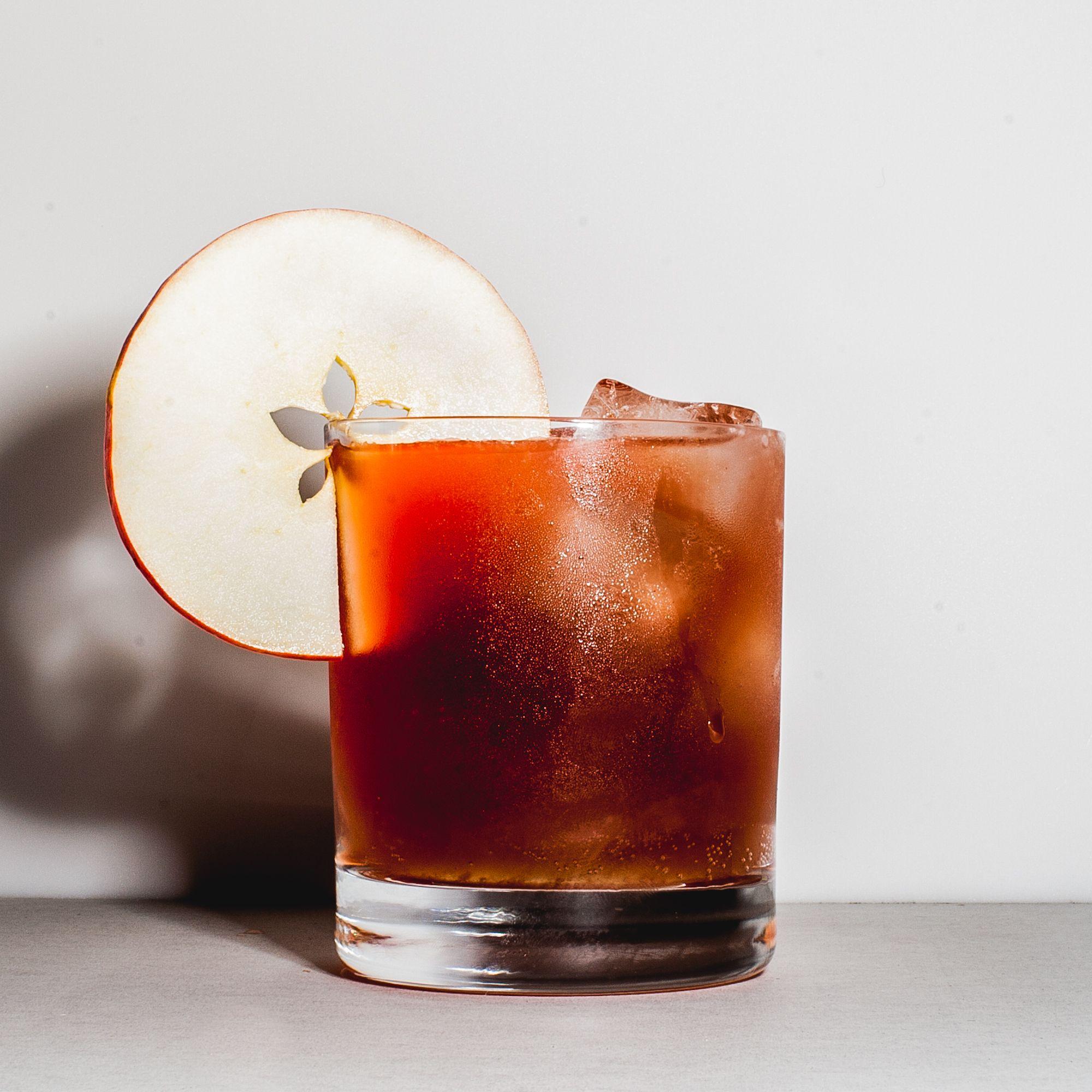 rosh hashanah honey apple