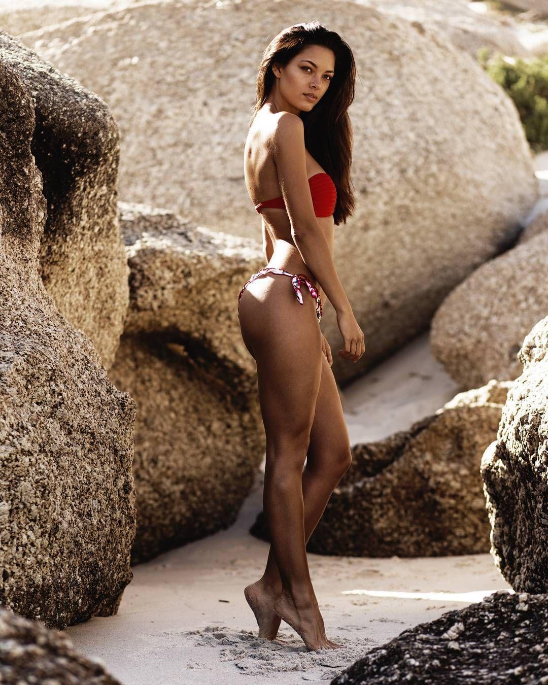 Feet Demi-Leigh Nel-Peters nude photos 2019