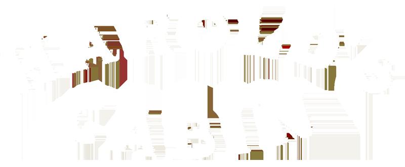Harold's Cabin Charleston, SC restaurant Sc
