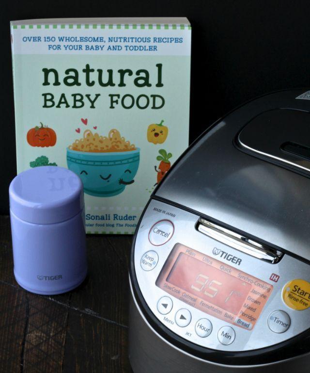 Baby Burrito Bowl Recipe Healthy Kids Healthy Family Baby