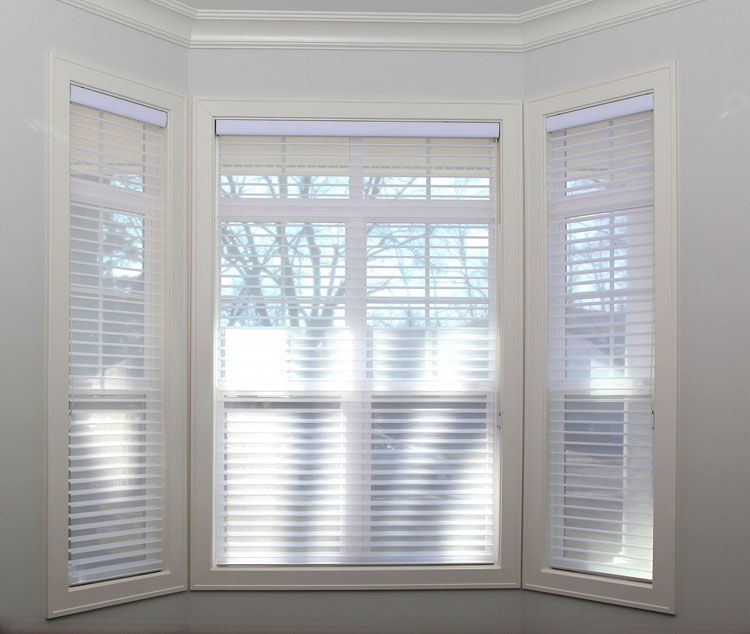 They Can Close Like A Wood Blind For Complete Privacy Or Stay Open As Shown Filtered Light Throughout The Day Just Gorgeous