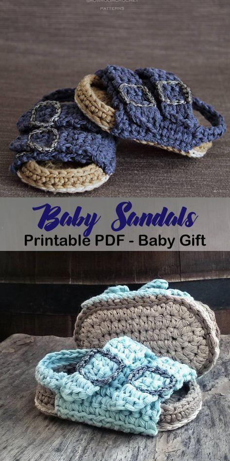 heiß-verkaufendes echtes ankommen 60% günstig Baby-Sandalen im Birkenstock-Stil - entzückende Sommer ...