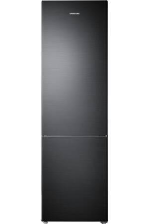 Refrigerateur Congelateur En Bas Samsung Rb37j5005b1 En 2020 Avec Images Refrigerateur Congelateur Congelation Refrigerateur