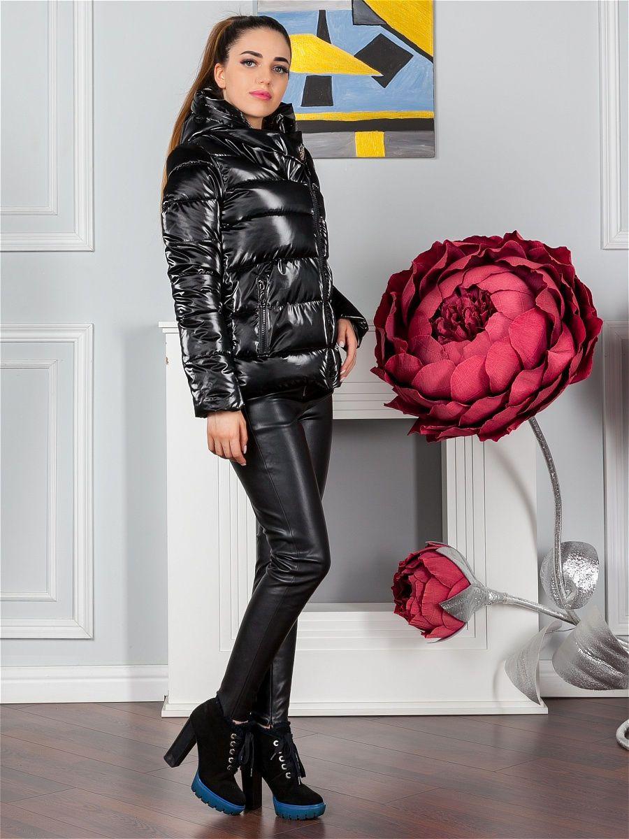 Pin von Kris auf Down jacket woman in 2020 | Mode für
