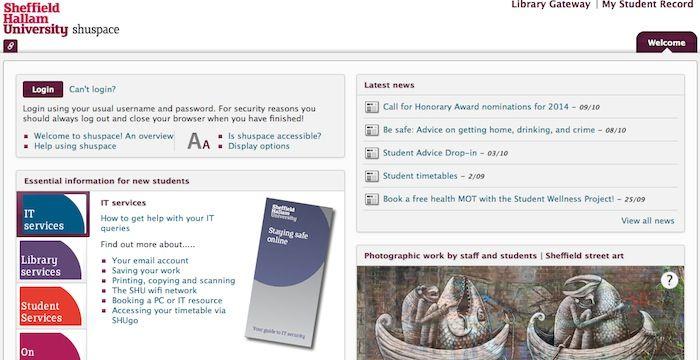 Find the help you need   Blackboard Help