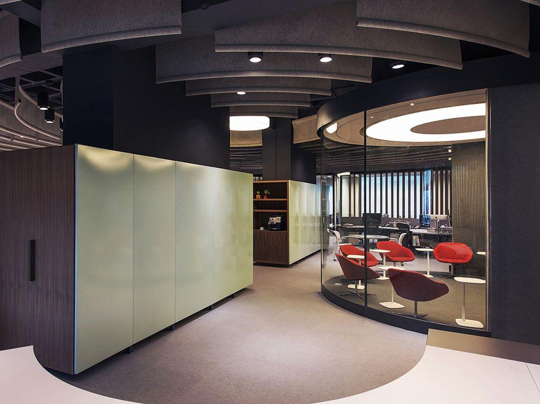 A Headquarters | Esrawe