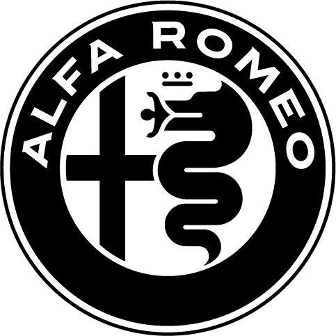 new alfa romeo logo 2015 free downloads brand emblems new logos project alfa 2c 2e. Black Bedroom Furniture Sets. Home Design Ideas