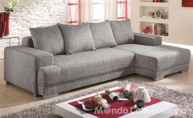 Divani Letto Mondo Convenienza : Summertime divani letto mondo convenienza living room