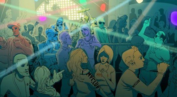 Matt Taylor Illustrations (4)