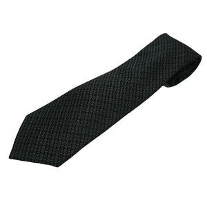 Tie  Price: Rs. 1,299