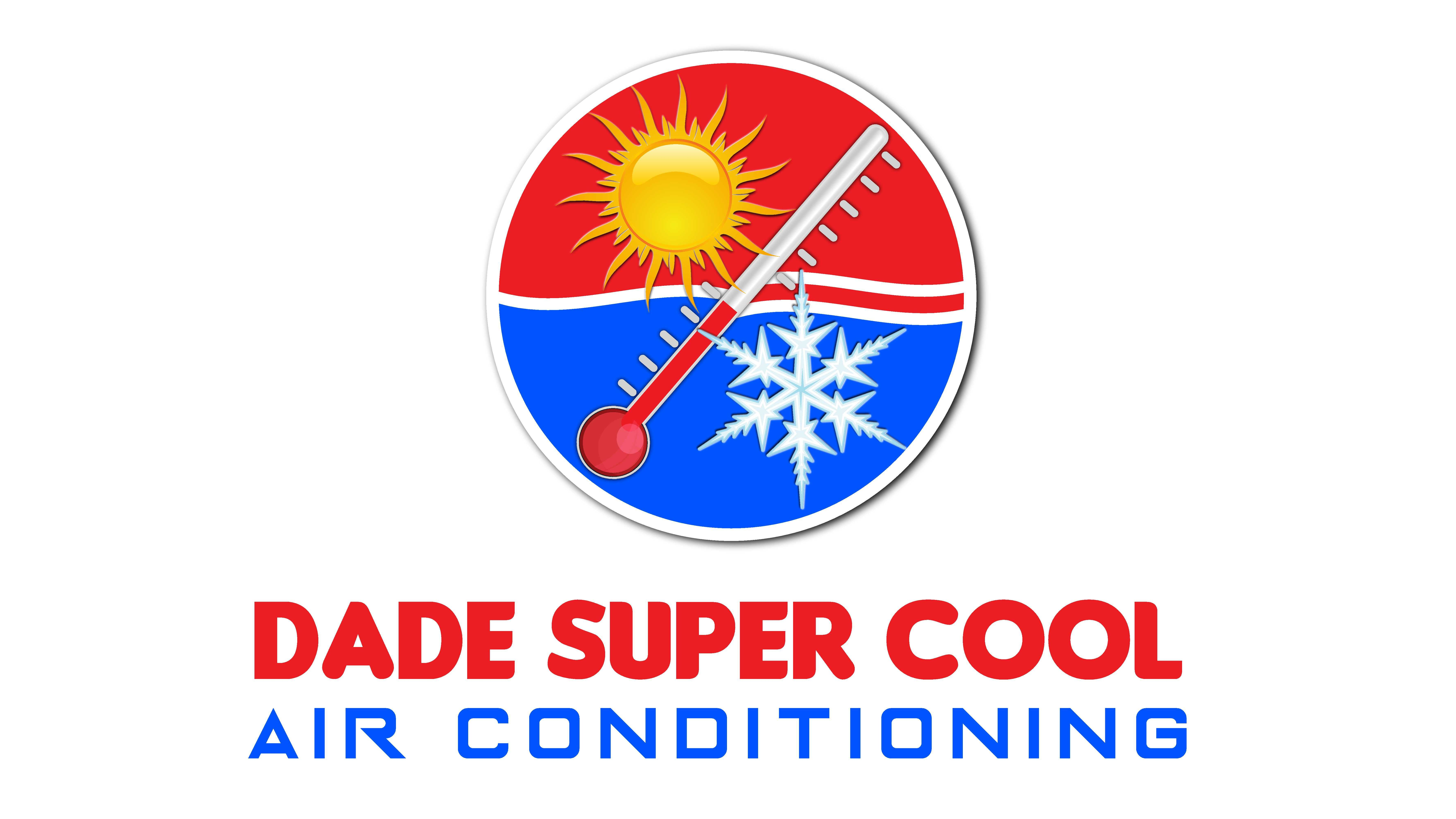Air Conditioning Service And Installation Company Call Us At 305
