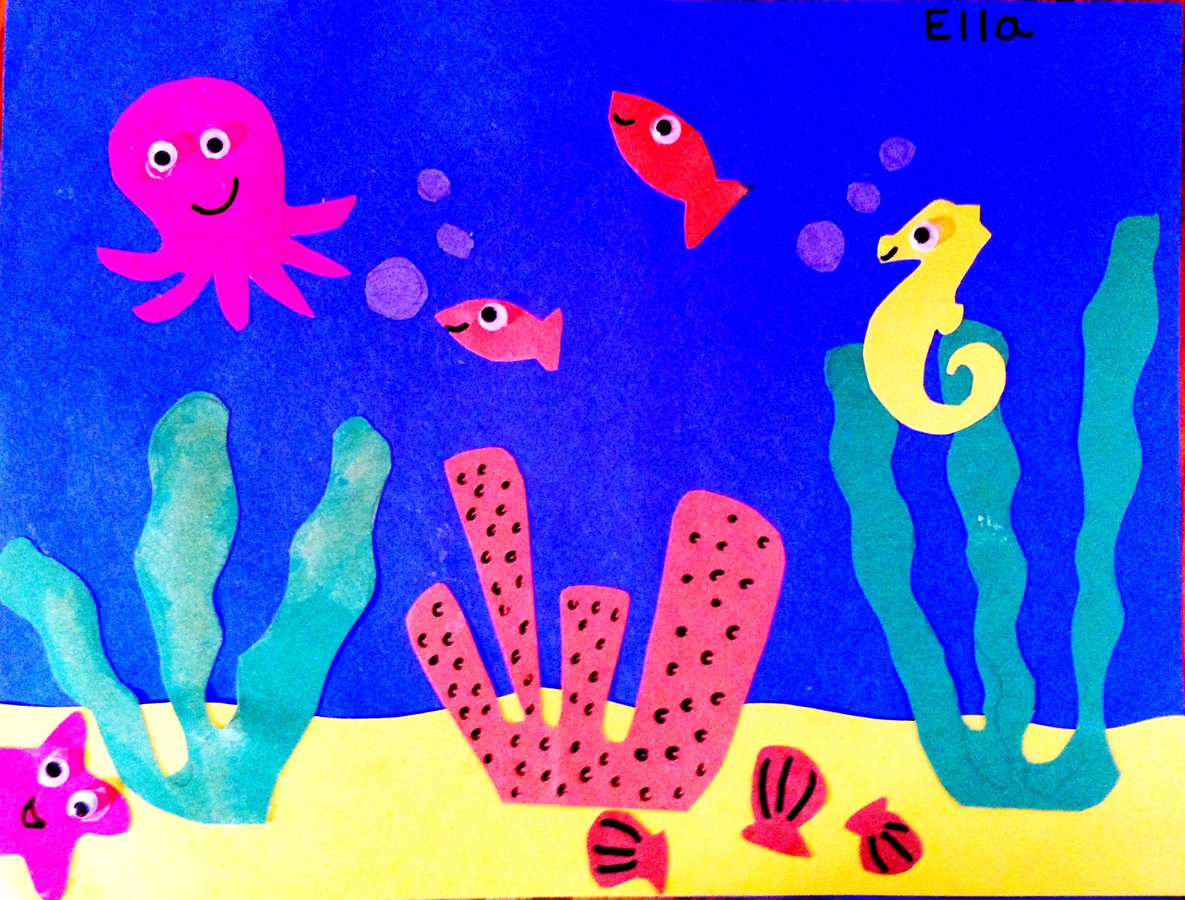 how to make own aquarium