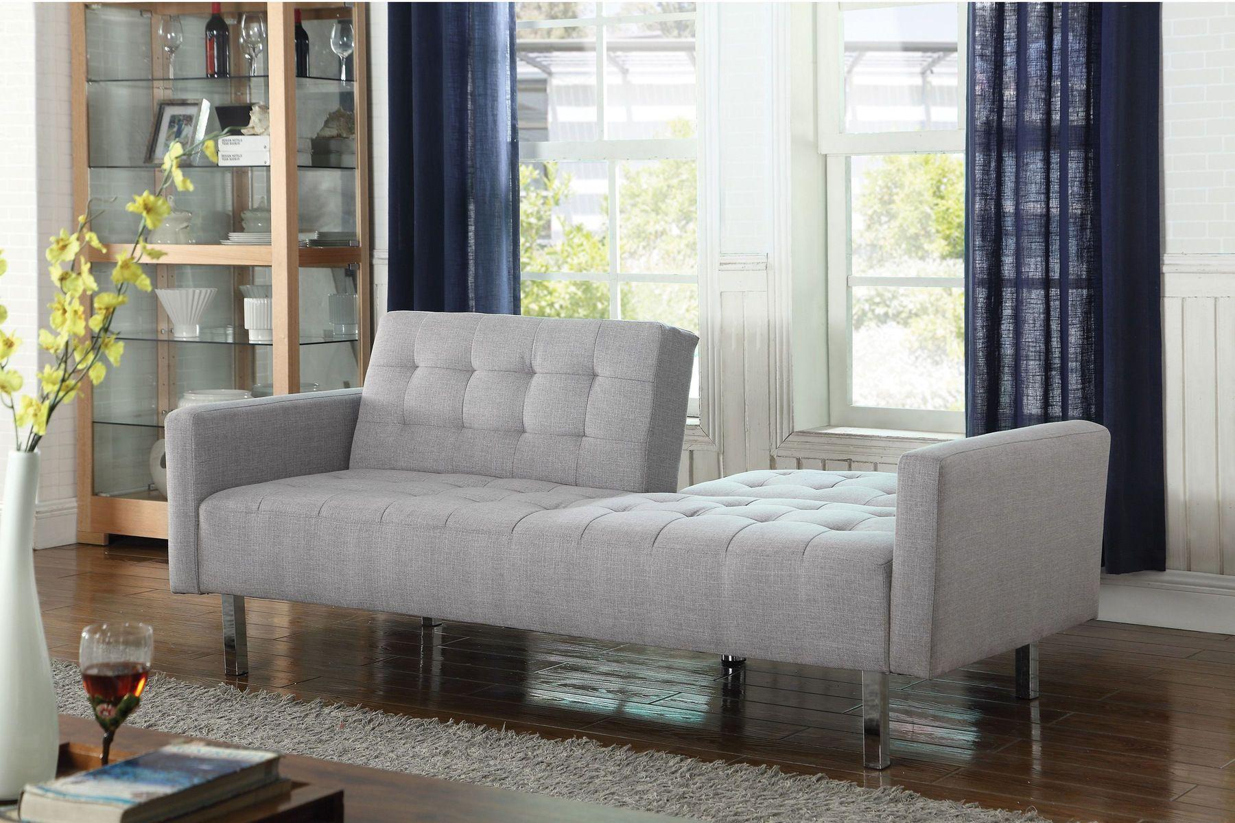 Cs616 Sofa Bed 505616 Coaster Furniture Sleeper Sofas Sofa Bed Fabric Sofa Bed Sofa