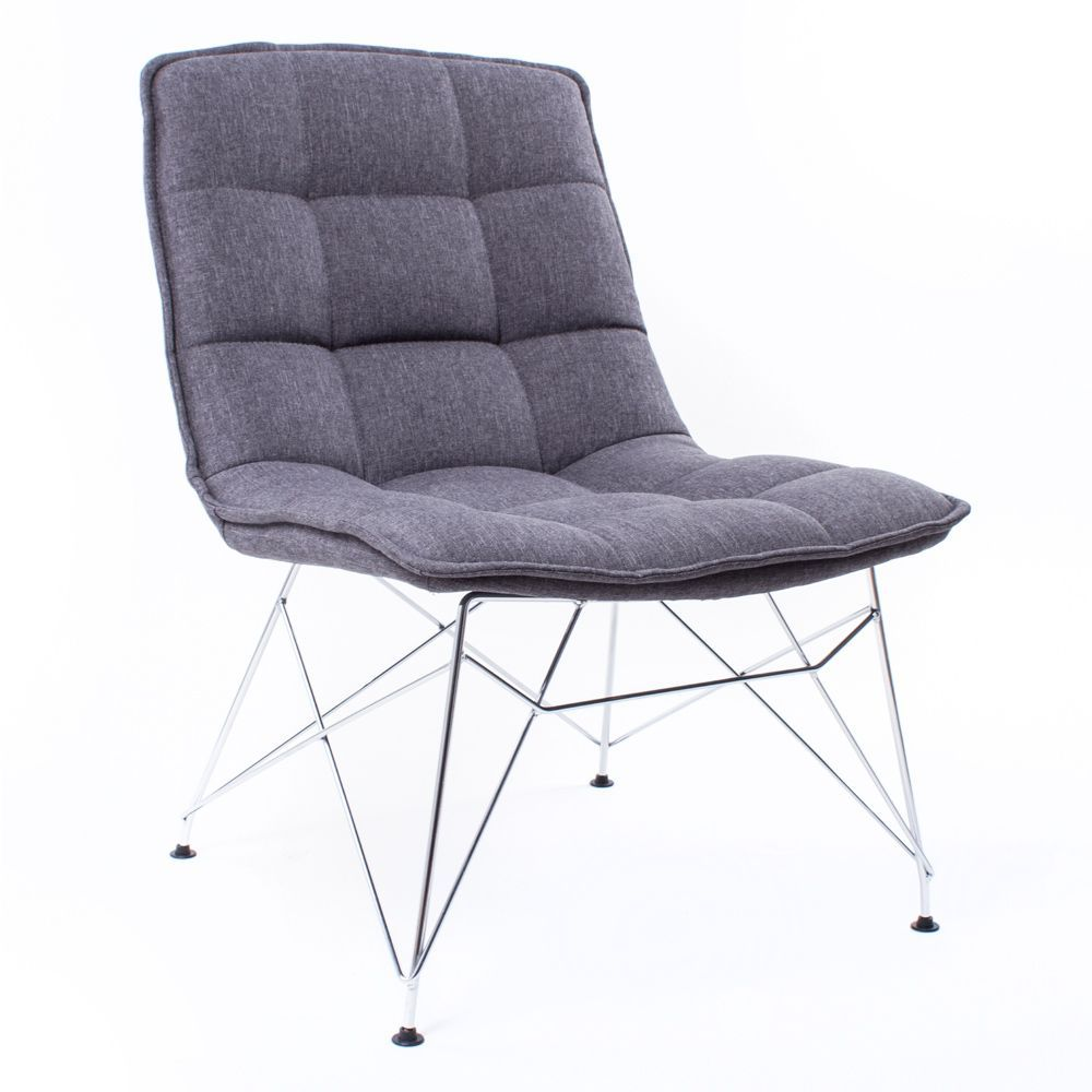 Modern Armchairs Arild For Your Living Room Jysk Livingroom