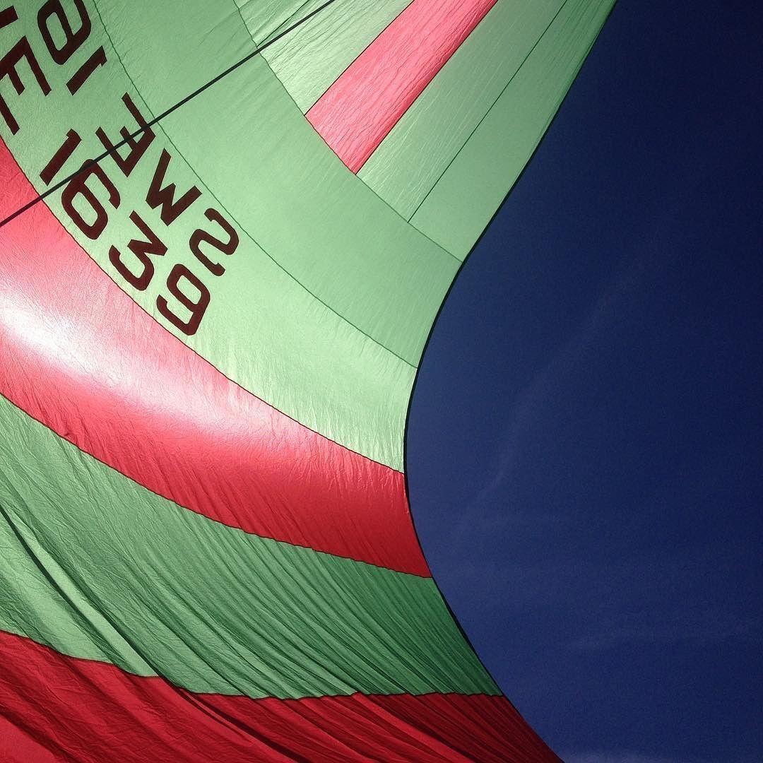 Segla är nödvändigt! #navigareneceseest #pellep#sailing #sailboat #stockholmarchipelago #ifboat #if båt# by tugboatfrolle