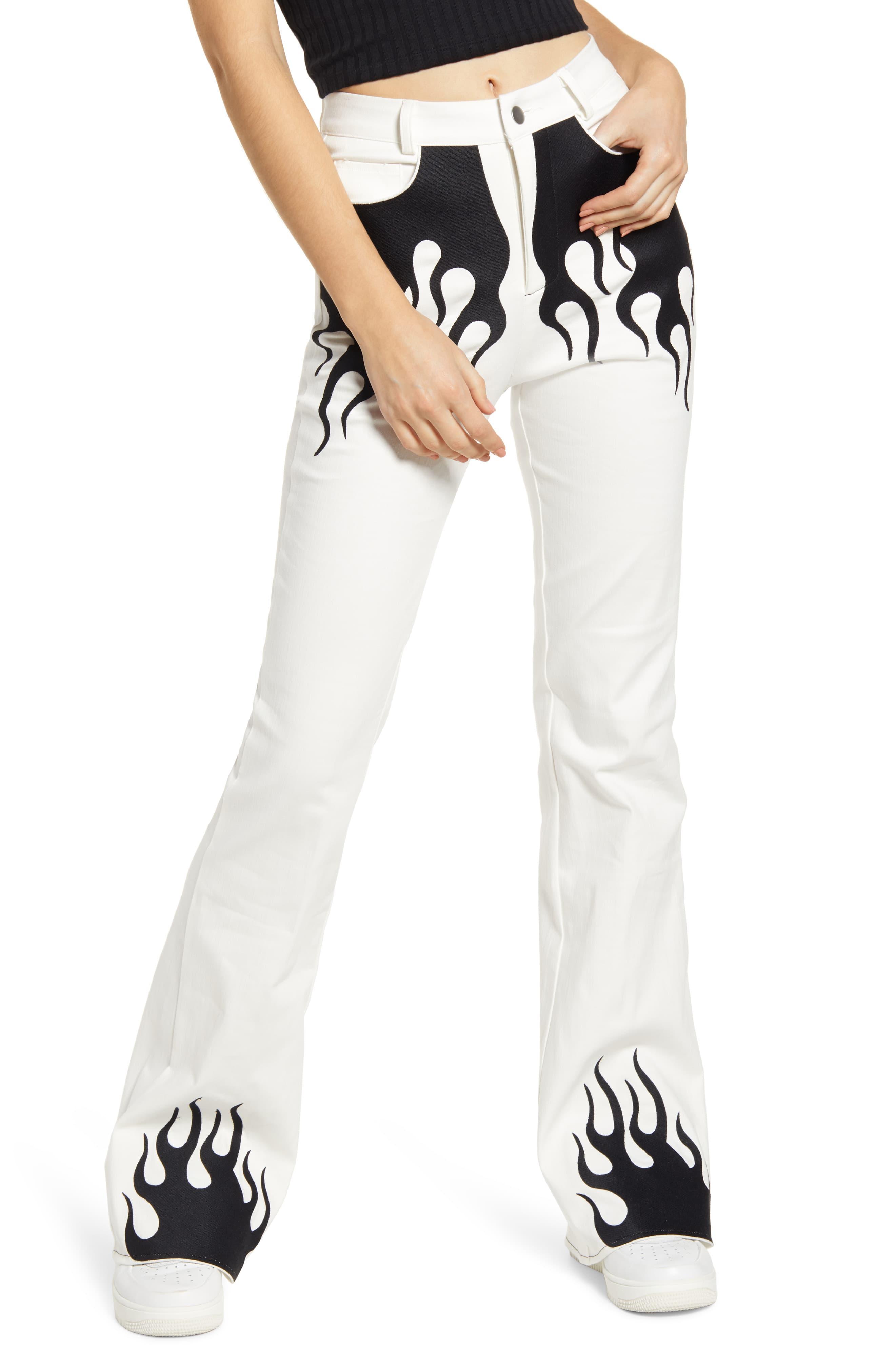 I.AM.GIA Quinni Pants in 2020 Fashion pants, Fashion