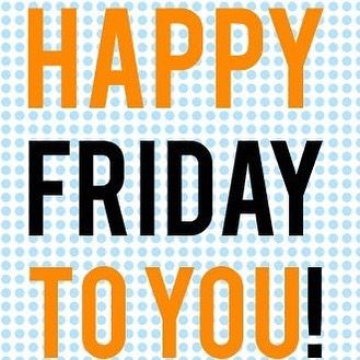 The Ks Elite Realty On Instagram Have A Wonderful Weekend Stay Safe Thekseliterealty Realestate Reale Its Friday Quotes Happy Quotes Good Morning Friday