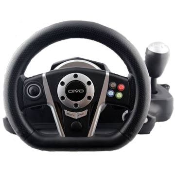 Megadream Racing Wheel Review Xbox One Racing Wheel Pro Racing Wheel Xbox One Wheel